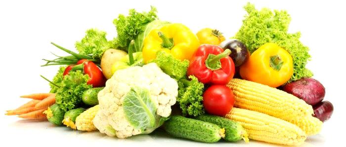Nasiona warzyw - bogata oferta