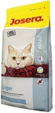 Josera Emotion Leger Adult Cat 400g