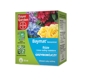 Baymat Koncentrat 50ML BAYER