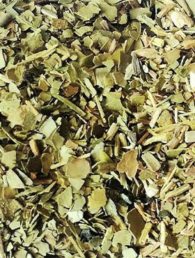 Colon Elaborada 50g yerba mate naturalna