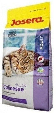 Josera Emotion Culinesse Adult Cat 2kg