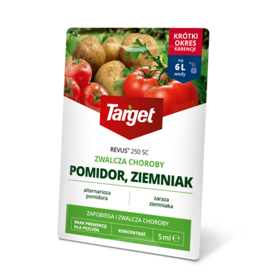 Revus 250 SC Pomidor Ziemniak 5ml